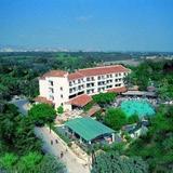 Paphos Gardens Holiday Resort — фото 3