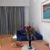 Paphos Gardens Holiday Resort — фото 2