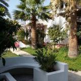 Kkaras Hotel — фото 1