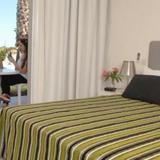 Гостиница Mon Repos — фото 1
