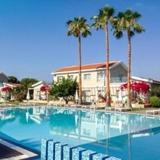 Гостиница Mon Repos — фото 3