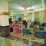 Гостиница Pavlo Napa Beach — фото 2