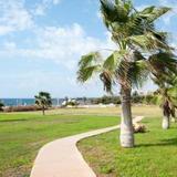 Гостиница Anmaria Beach — фото 1