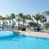 Гостиница Anmaria Beach — фото 2