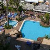 Melini Hotel Apartments — фото 3