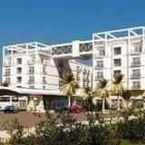 Гостиница Cratos Premium — фото 2