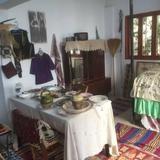 Altun Tabya Vintage — фото 1