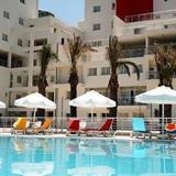 Venus Beach Residences & Hotel — фото 1