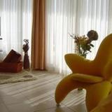Venus Beach Residences & Hotel — фото 2