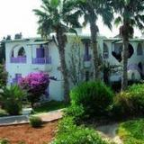 Гостиница Merit Cyprus Gardens — фото 1