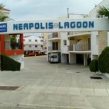 Naepolis Lagoon apartment — фото 3