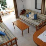 Kaparris Apartment — фото 2