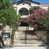 Moutti Hilltop Villa 38 — фото 1