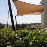 Moutti Hilltop Villa 40 — фото 3