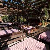 Linos Inn — фото 1