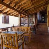 Linos Inn — фото 2