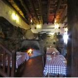 Linos Inn — фото 3