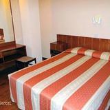 Гостиница Ekali — фото 2
