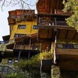 Гостиница The Mill — фото 3