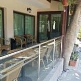 Minaides Hotel — фото 1