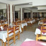 Minaides Hotel — фото 3