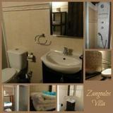 Zangoulos Villa — фото 3