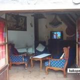Kakopetria Old House — фото 1