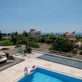 Villa Verdi: Luxury villa with private pool — фото 3