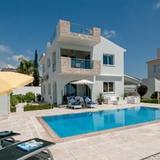 Villa Verdi: Luxury villa with private pool — фото 2