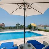 Villa Verdi: Luxury villa with private pool — фото 1