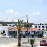 Flokkas Hotel Apartments — фото 3
