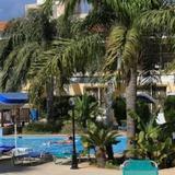 Jacaranda Hotel Apartments — фото 2