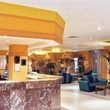 Гостиница Antigoni — фото 1