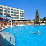 Гостиница Antigoni — фото 3