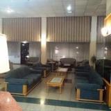 Гостиница Kapetanios Bay — фото 3
