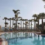Гостиница Anastasia Beach — фото 2