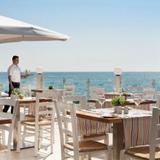 Гостиница Pernera Beach — фото 2