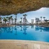 Гостиница Louis Althea Beach — фото 3