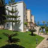 Гостиница Louis Althea Beach — фото 1