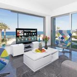 Thea Thalassa Apartment — фото 3