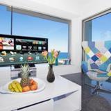 Thea Thalassa Apartment — фото 2