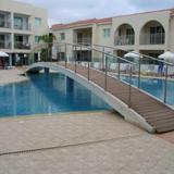 Great Kings Resort Apartment 10 Block 19 — фото 3