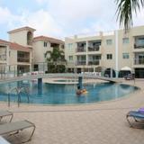 Great Kings Resort Apartment 10 Block 19 — фото 2