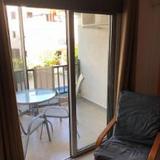 Kapparis Holiday Apartment — фото 3