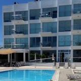 Coralli Spa Resort — фото 1