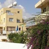Maricosta Apartments — фото 3