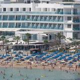 Гостиница Vrissaki Beach — фото 1