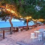 Grecian Park — фото 3