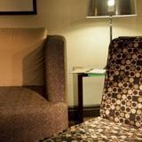 Гостиница Radisson Blu Alcron — фото 3