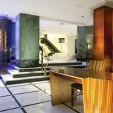 Гостиница Radisson Blu Alcron — фото 2